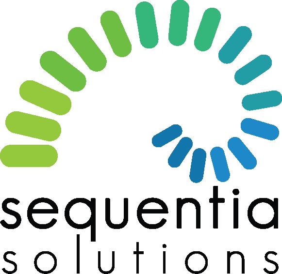 Sequentia Solutions Logo